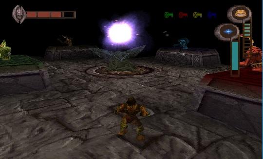 File:Dimensional Temple screenshot.jpg