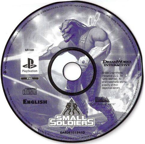 File:124751-small-soldiers-playstation-media.jpg