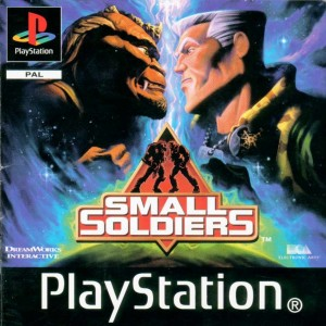 File:Small-Soldiers-PS1.jpg