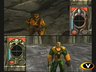 File:Small-Soldiers-PS1-5.jpg