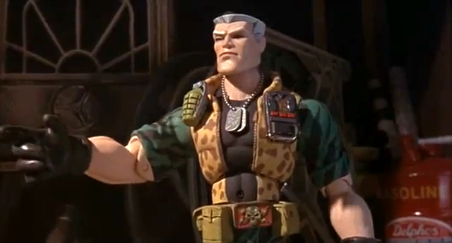 File:Small Soldiers.png