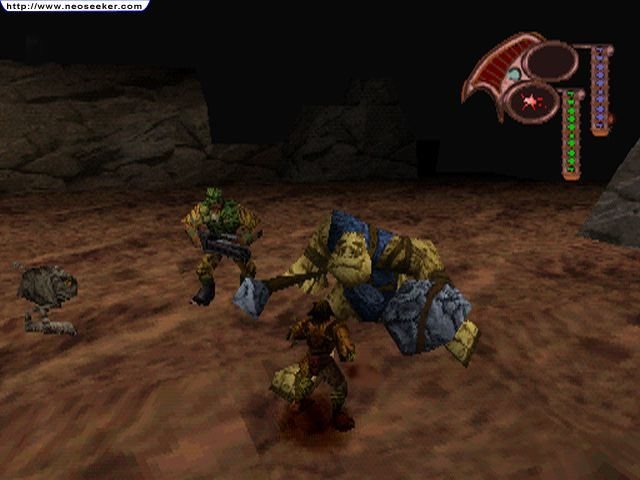 File:Smallsoldiers image6.jpg