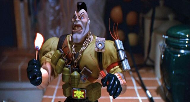 File:Small soldiers toy.jpg