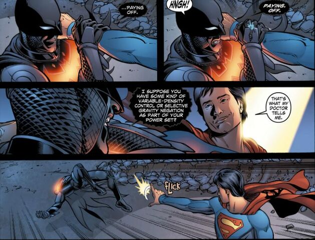 File:Batman SV Super Bat Fight 1.jpg