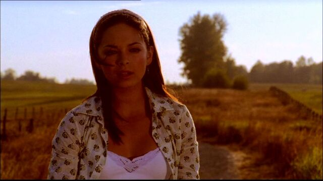 File:Smallville302 840.jpg