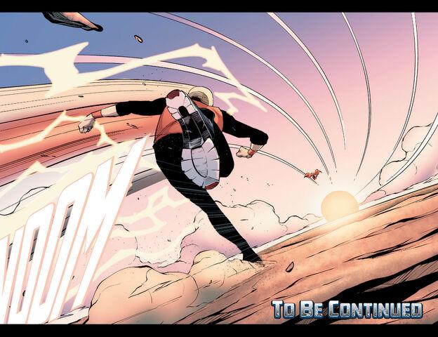 File:Smallville Season 11 026 (2012) (Digital) (K6DVR-Empire) 22.jpg