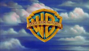 Warner Bros Television