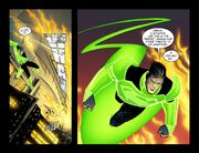 Smallville - Lantern 009-011