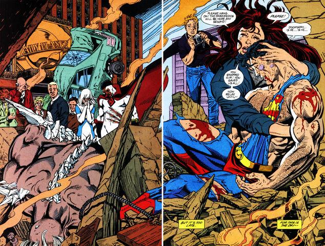 File:Doomsday--dod-superman.jpg