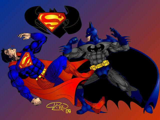 File:Kryptonite punch.jpg