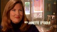 Annettes1