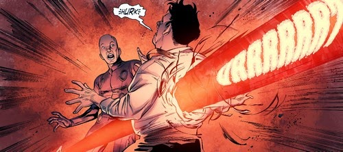 File:Smallville - Continuity 008 (2014) (Digital-Empire)006.jpg