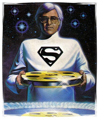 File:Kal-El, hijo mio.jpg