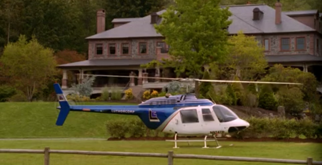 File:LuthorCorp helicopter.png