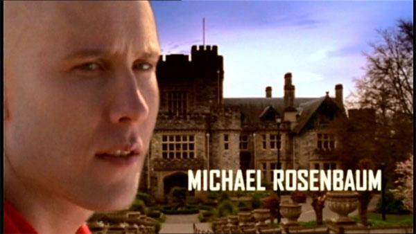 File:Michaels1.jpg