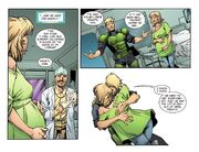 Smallville - Continuity 001 (2014) (Digital-Empire)013