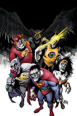 File:Bizarro Justice League (New Earth).jpg