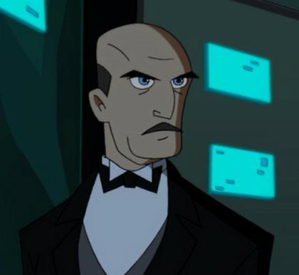 File:Batman Alfred DCAU TB Alfred - The Batman 02.jpg