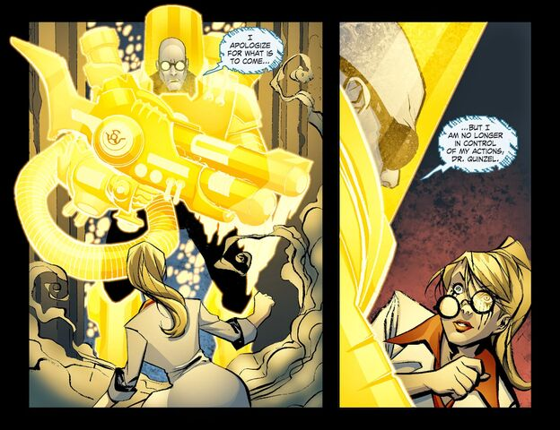 File:Smallville - Lantern 008-018.jpg