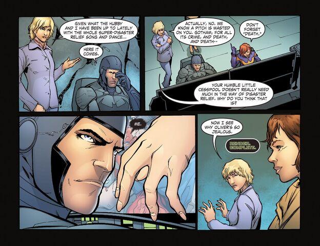 File:Smallville - Alien 006-010.jpg
