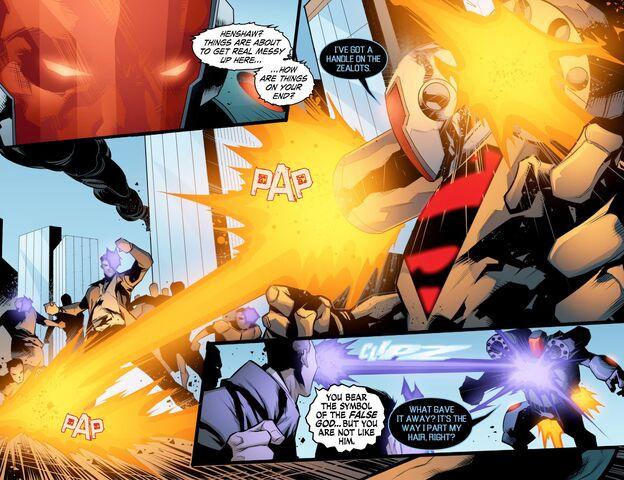 File:Smallville - Chaos 010 (Digital-Empire)009.jpg