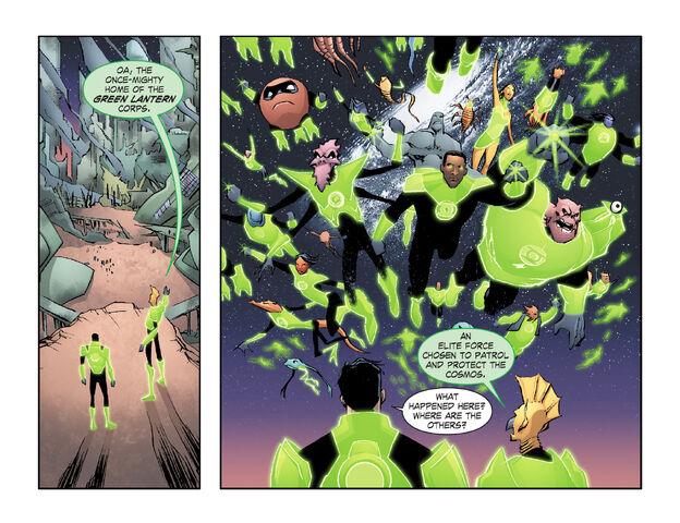File:Smallville Lantern 1396123425717.jpeg