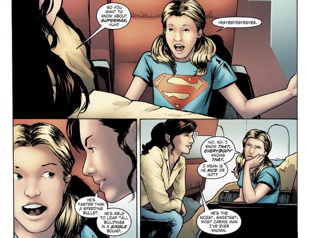 File:Superman Daily Planet Lois Lane sv s11 ch41 1365200803868.jpg