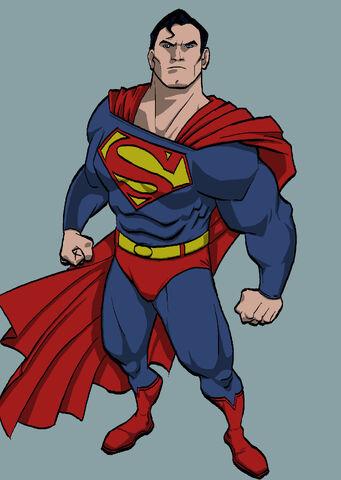 File:IT´S SUPERMAN.jpg