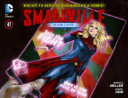 3050009-smallville+season+11+cover+47