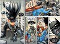 Thumbnail for version as of 21:47, September 14, 2012