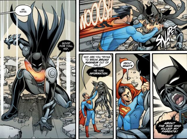 File:Batman SV Super Bat Fight 2.jpg