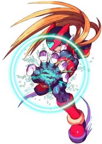 File:Megaman Zero.Jpg