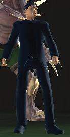 File:Pete Ross DCUO 001.jpg