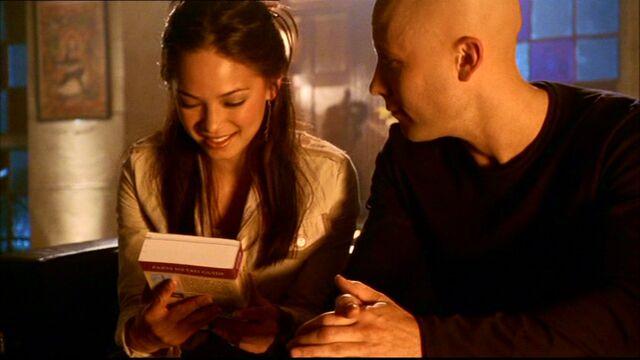 File:Smallville321 001.jpg