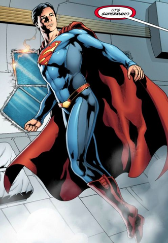 File:Season 11 Superman.PNG
