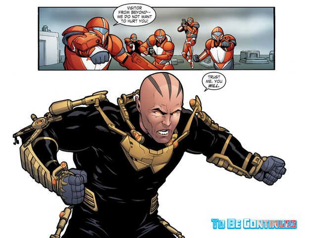 File:Smallville - Alien 005-021.jpg