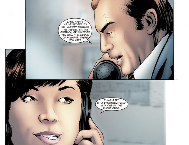 File:Superman Daily Planet Lois Lane sv s11 ch41 1365201167823.jpg
