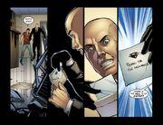 Superman RS Lex Luthor SV S11 04 12 Smallville 233-adri280891