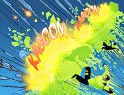 JK-Smallville - Lantern 005-010