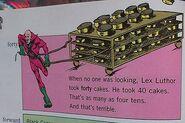 128623-162762-lex-luthor