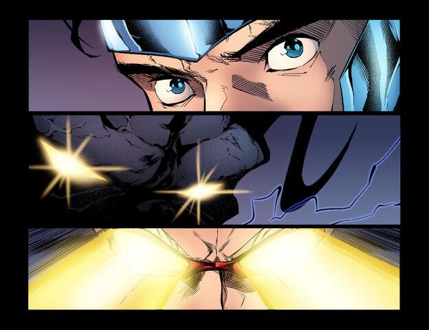 File:Smallville - Season 11 038 (2013) (Digital) (K6 of Ultron-Empire) 20.jpg