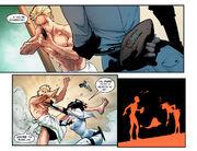 Wonder Woman SV smallville 61 1377313356798