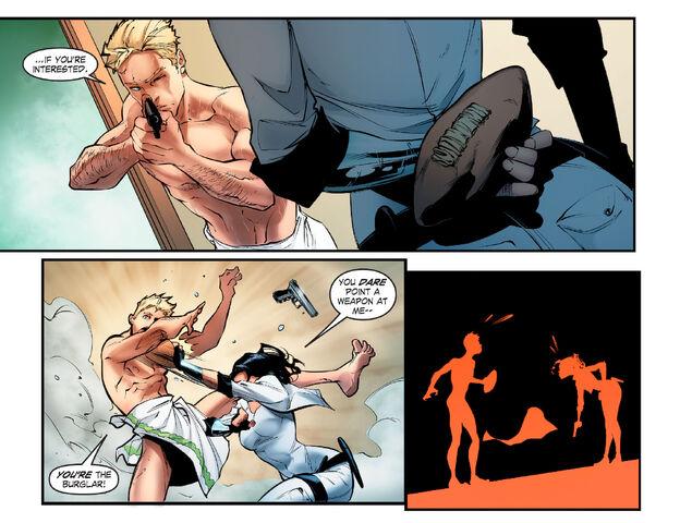 File:Wonder Woman SV smallville 61 1377313356798.jpg