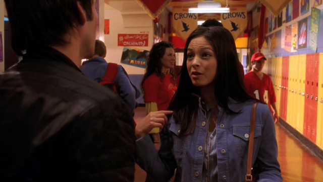 File:Evangeline Lilly 3x11 Delete.png