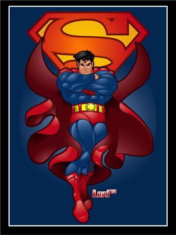 File:Ha, Superman.jpg