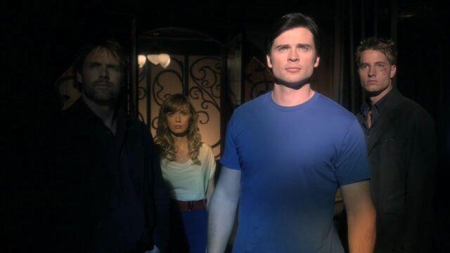 File:Smallville1011CAP0762.jpg