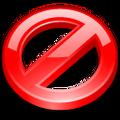 Delete icon.png