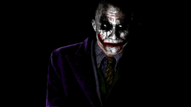 File:Joker-the-joker-28092865-1920-1080.jpg