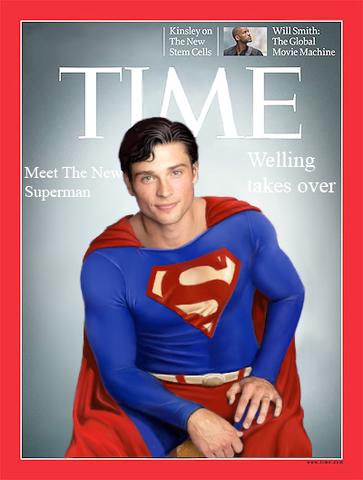 File:Tom Superman.png