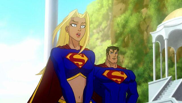 File:2010-Superman-Batman Apocalypse-supergirl.jpg